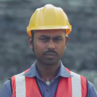 Shekar Singh
